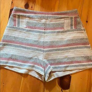 BCBG Shorts